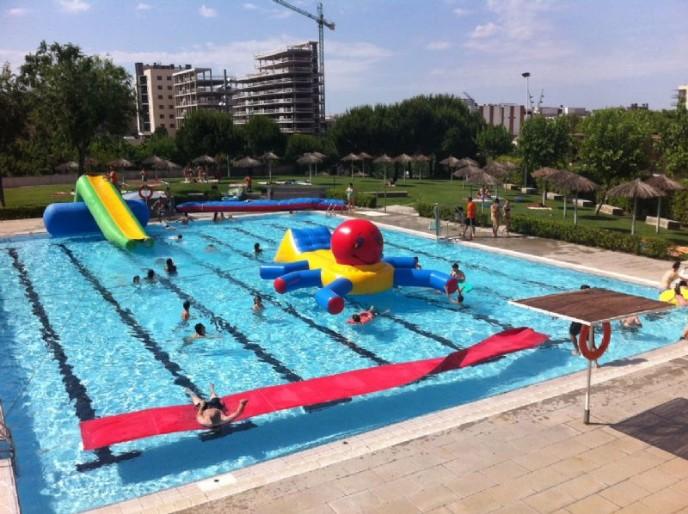 piscinas fontsanta desp esport