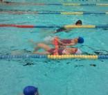 Escola natació (EN)